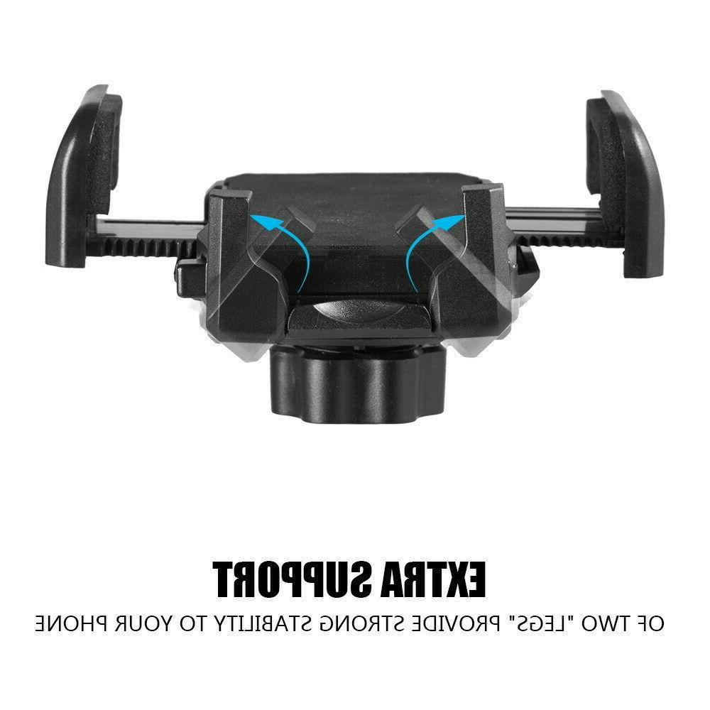Car Holder for 6 Xr Note 8 9 Phone