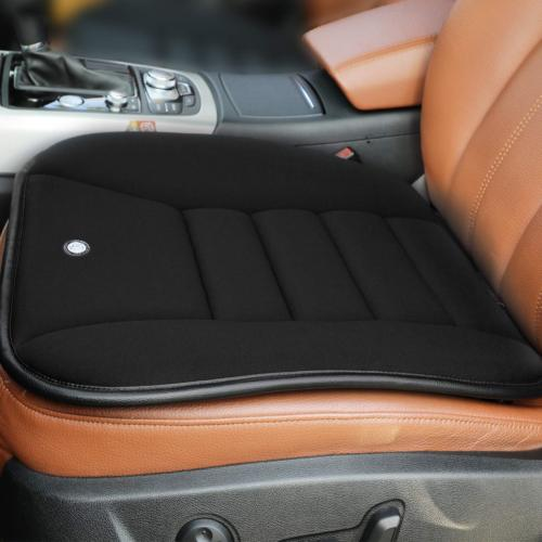 car seat cushion pad for car driver