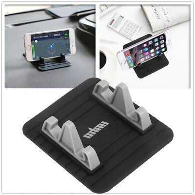 cell phone holder for car dashboard car