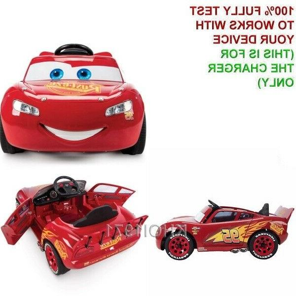 charger AC 17327 Cars