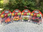 Tomy Chuggington Metal Diecast Vehicles Trains Wilson/KOKO/B