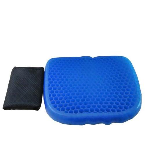 Egg Seat Cushion Office Home