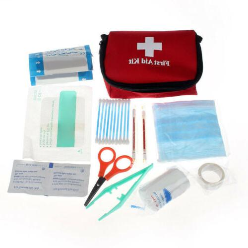 Emergency Bag For Camping Hiking Home Travel