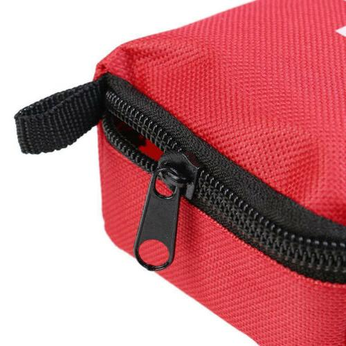 Emergency Bag Camping Home Survival Travel