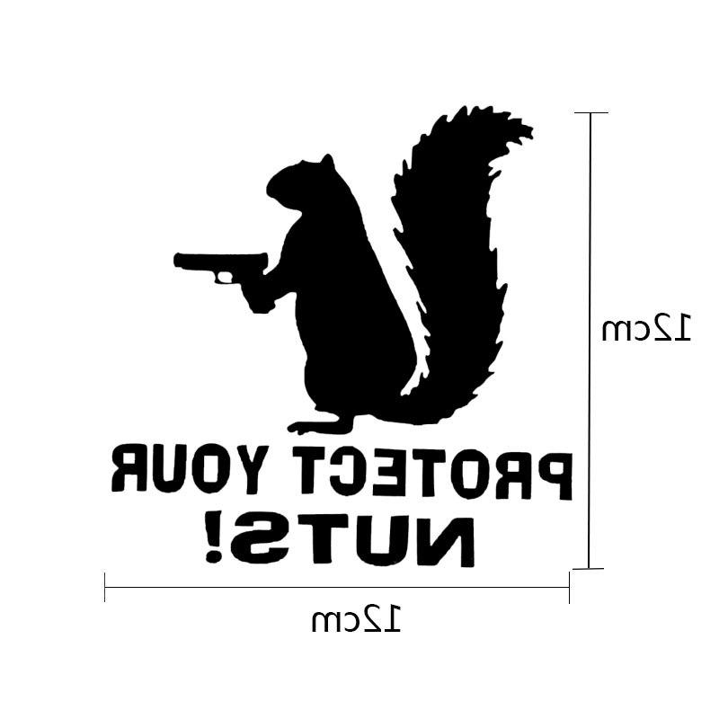 <font><b>Car</b></font> your army navy marines stickers