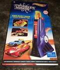 fusion factory car maker set new in