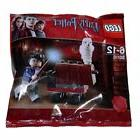 LEGO HARRY POTTER MINIFIGURE POLYBAG SET KIT - THE TROLLEY 3