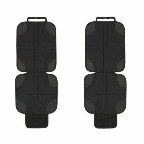 infant Protector for child baby kids black cover