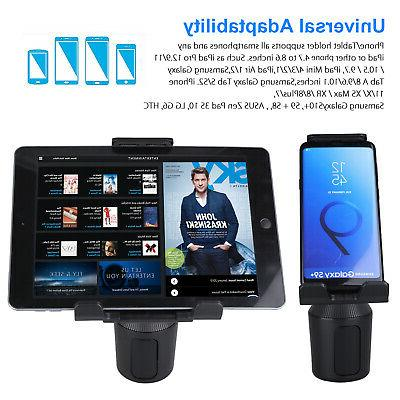 """iPad Mount Holder For 360 4-12"""""""
