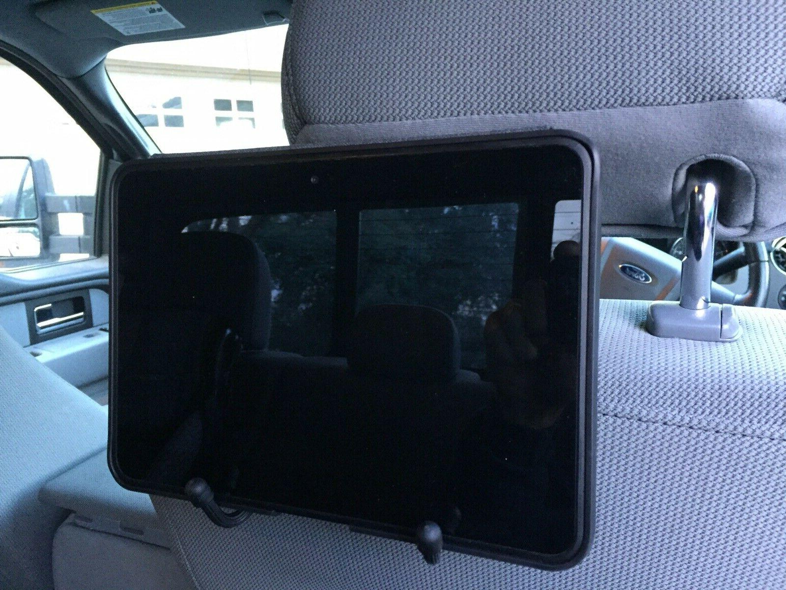 iPhone Tablet/Device Holder Planes Cars Customize