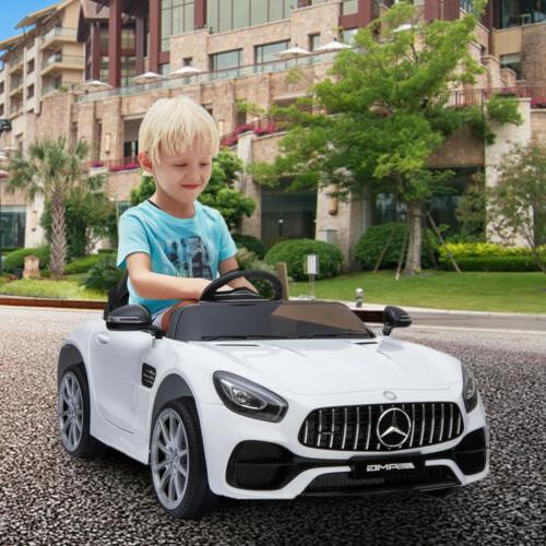 kid car lz 920 dual drive 35w