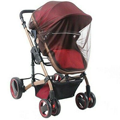 Kids for Strollers,Carriers,Car Bed Summer