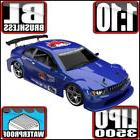 Redcat Racing Lightning EPX Pro 1:10 Brushless On Road RC Ca