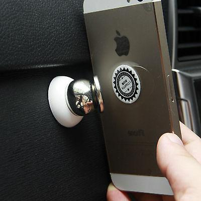 Magnetic Cell Holder Samsung