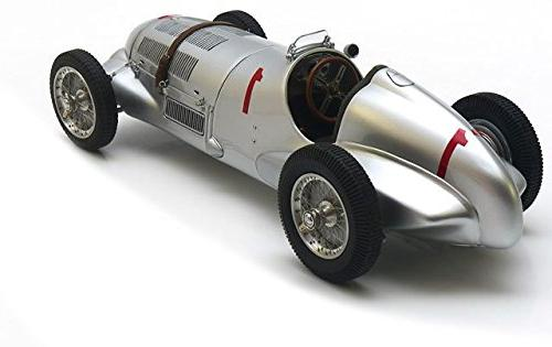 mercedes benz w125 1937 gp