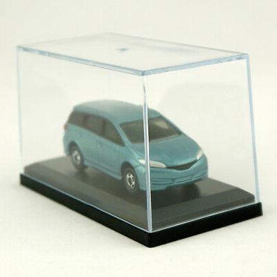 Mini For 1:64Scale Base For Diecast Model Toy