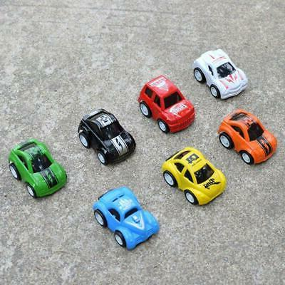 Mini Back Go Fast Racing Racer Vehicles for Children
