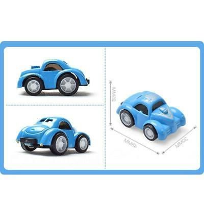 Mini Let Go Racing Racer Vehicles Kids Children
