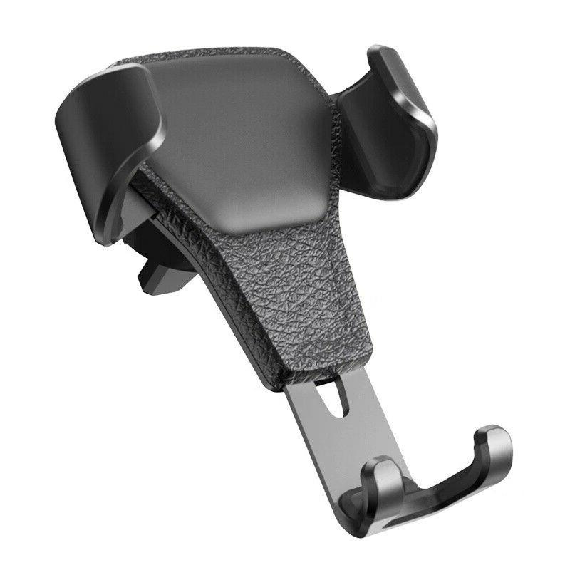 Mount Holder for iPhone Phone