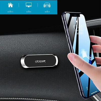 Multifunction Cell Phone Car 11, Samsung Note Plus
