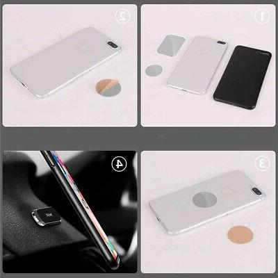 Multifunction Cell Phone 11, 10 Plus