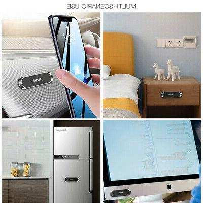 Multifunction Car Holder for iPhone 11, Note 10 Plus