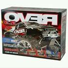 NEW TSM 3.3 REVO TRAXXAS NITRO ENGINE 5309 TMAXX JATO SLAYER