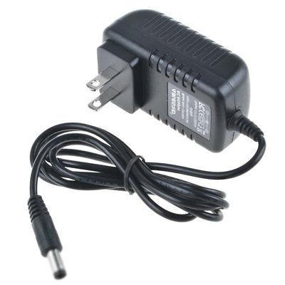 power charger adapter for 17096 huffy disney