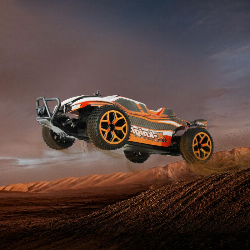 Rc Remote Rechargeable High Speed