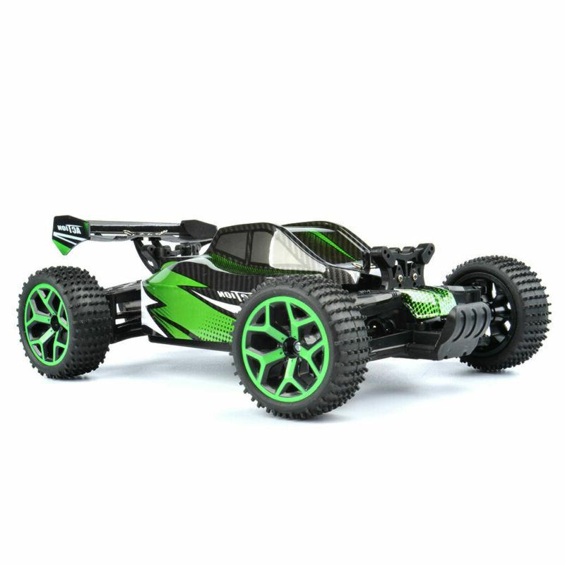 Rc Kids Remote Control Rechargeable