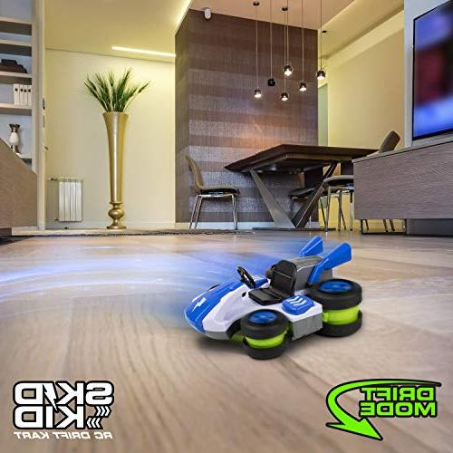USA Toyz RC Car Remote - Control for Boys w/ Wheels, Electric Car Kids Adults