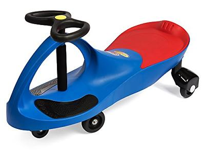 ride toy