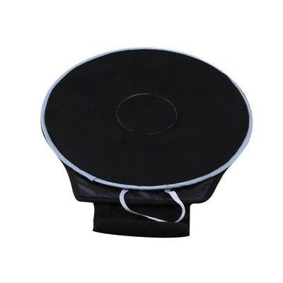Rotating Seat Pad Cushion Swivel Chair for Pregnant