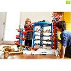 Hot Wheels Super Ultimate Garage Play Set + Accessories, Wal