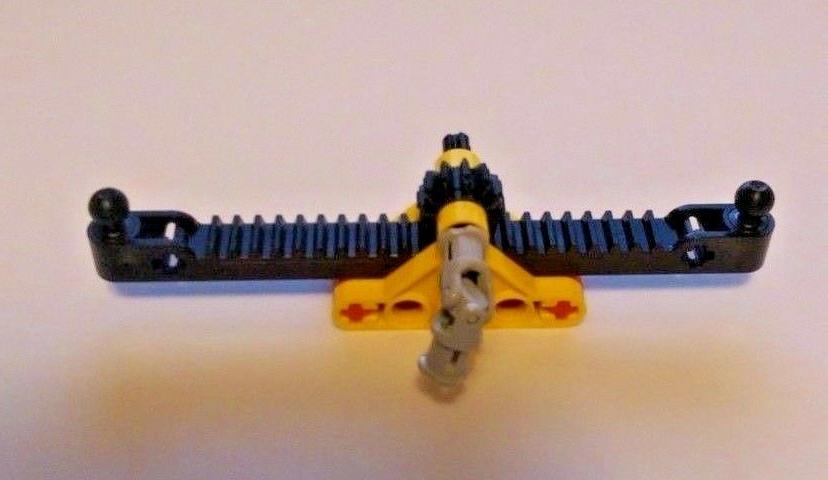 LEGO Technic for car, robot, nxt, parts