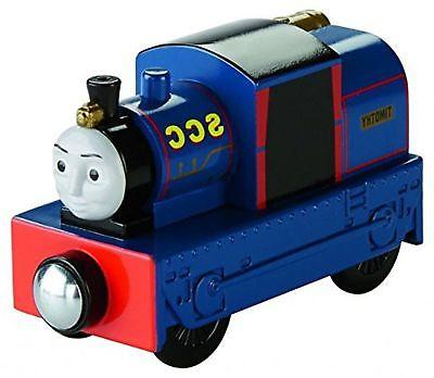 thomas wooden railway timothy tracks