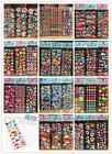 【TOP SALE】3D Puffy Kid Scrapbooking & Paper Crafts Party