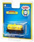 Bachmann Trains Thomas And Friends Sodor Fuel Tank Freight C