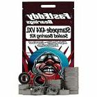 Traxxas Stampede 4X4 Vxl Sealed Ball Bearing Kit For Rc Cars