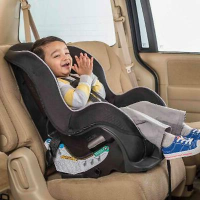 Evenflo LX Car With Harness Baby Safe