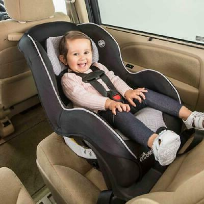 Evenflo Tribute Car Seat With Harness