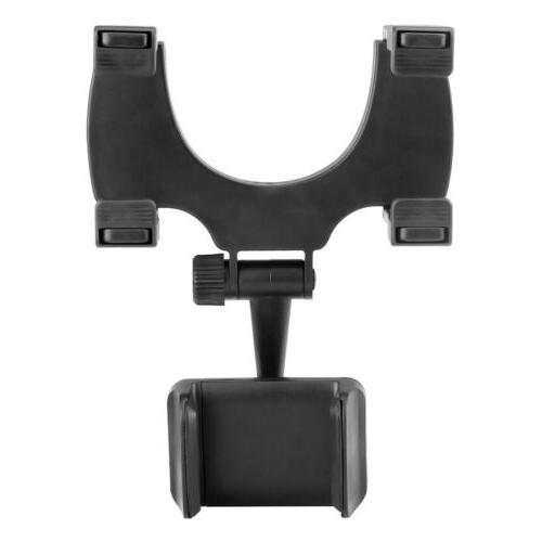 Universal Auto Car Cradle Cell Phone GPS