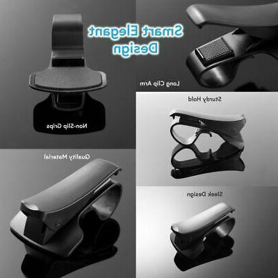 Universal Dashboard Holder Cradle for Cell Phone GPS