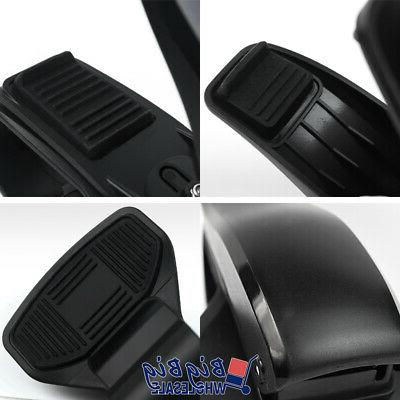Universal Holder Stand Cradle Cell Phone
