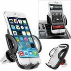 Universal Car Mount Phone Holder for Apple iPhone 7 8 Samsun