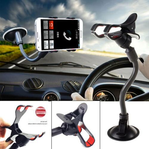 universal car mount phone holder for samsung