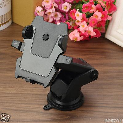 Universal Mount Holder for Phone GPS iPhone 6 6S