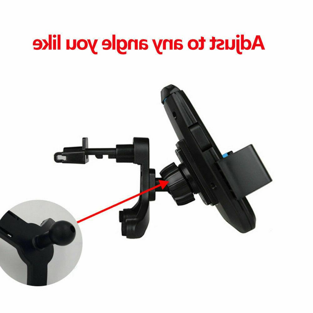 Universal Rotate Holder Stand Cradle For Mobile Phone