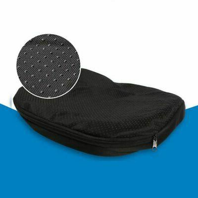 USThick Premium Pad for Car Office Chair