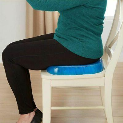 USThick Orthopedic Pad for Car Chair